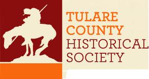 Tulare County Historical Society